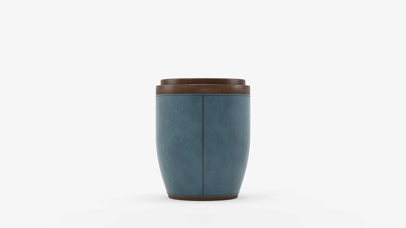 Coffee_table_Drum_by_Ekaterina_Elizarova_05_product_info.jpg