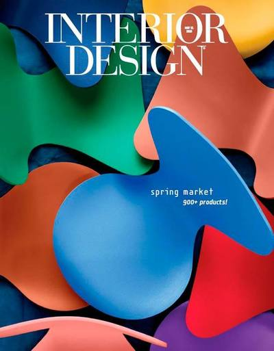 INTERIOR_DESIGN_Cover_1_press.jpg